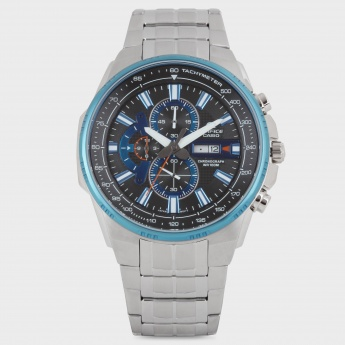 CASIO EX254 Chronograph Watch