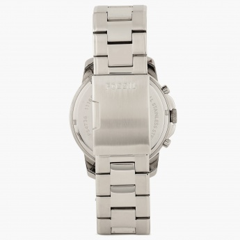 FOSSIL Grant FS4736I Chronograph Watch