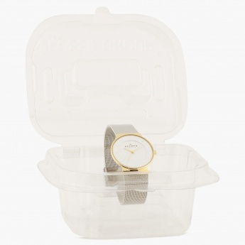 SKAGEN Nicoline SKW2076I Analog Watch