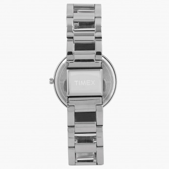 TIMEX Women Multifunction