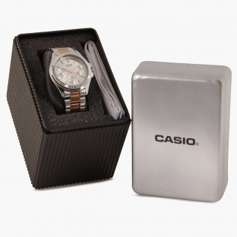 CASIO A936 Multifunction Watch