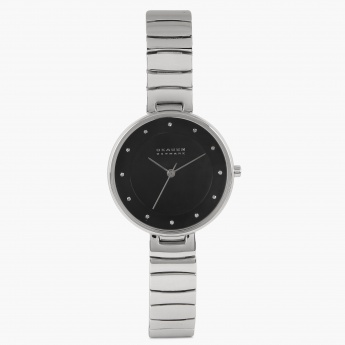SKAGEN Gitte SKW2225I Analog Watch