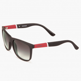 PROVOGUE Square Sunglasses
