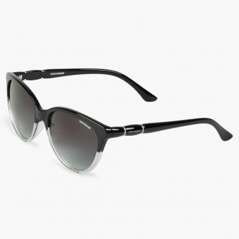 PROVOGUE Cat-Eye Sunglasses