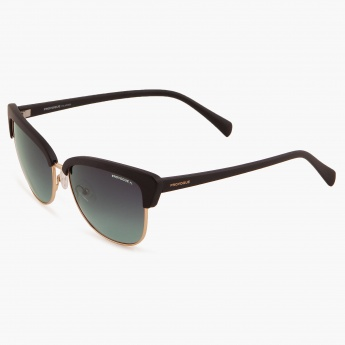 PROVOGUE Clubmaster Sunglasses