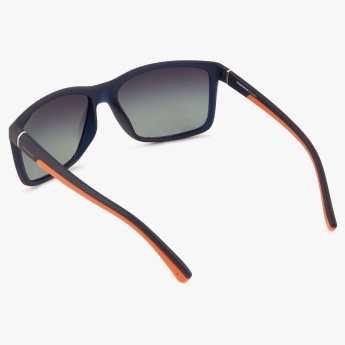PROVOGUE Rectangle Sunglasses