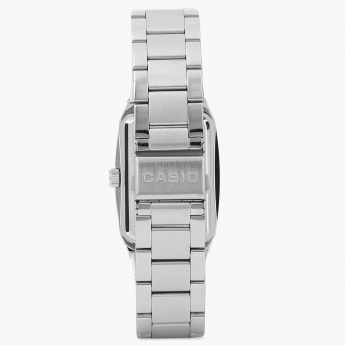 CASIO A132 Analog Watch
