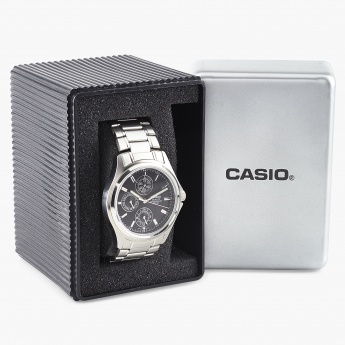 CASIO A220 Multifunction Watch