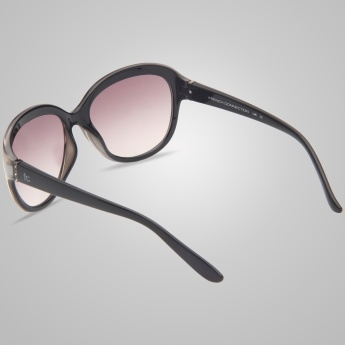 FCUK Butterfly Sunglasses