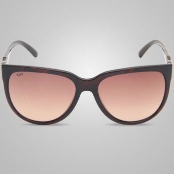 SCOTT Style Hunt Sunglasses