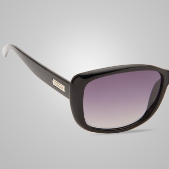 POLAROID Butterfly Sunglasses