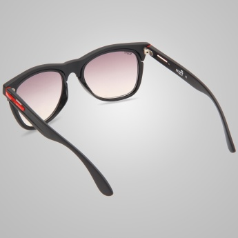 SCOTT Retro Wayfarer Sunglasses