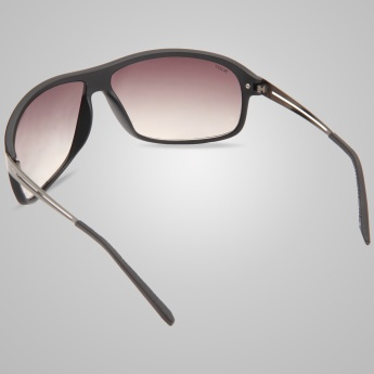 SCOTT Wrap Sunglasses