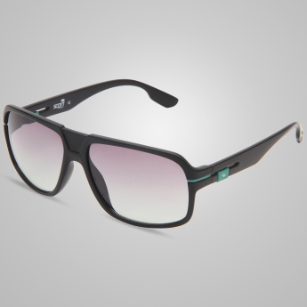SCOTT Square Station Sunglasses