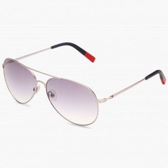 TOMMY HILFIGER Aviator Sunglasses
