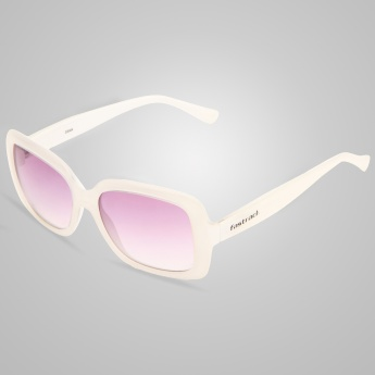 FASTRACK Butterfly Sunglasses