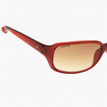 FASTRACK I-Gear Butterfly Sunglasses