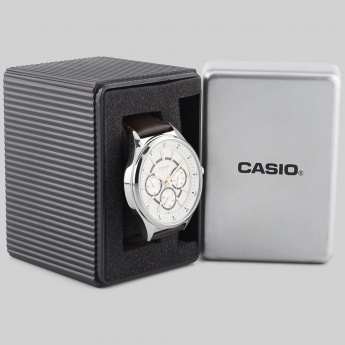 CASIO A962 Men Multifunction Chronograph Watch