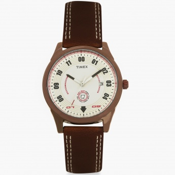 TIMEX TI000V10300 Men Multifunction Analog Watch