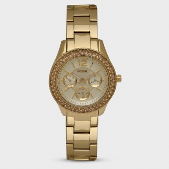 FOSSIL ES3589I Women Multifunction Watch