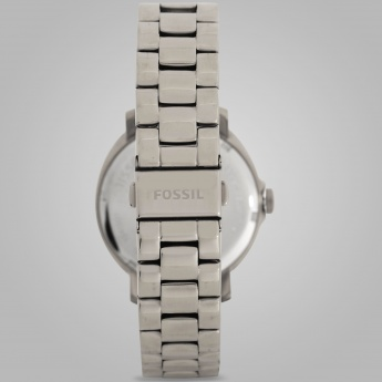 FOSSIL ES3718I Women Multifunction Watch
