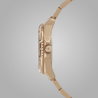 GUESS W0469L1 Women Analog Watch