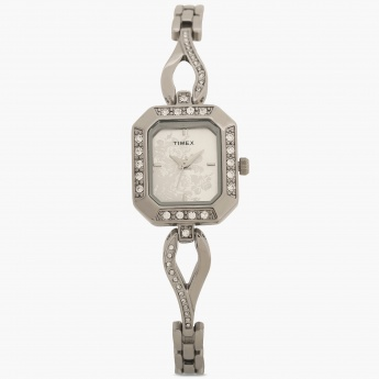TIMEX TW000X604 Women Analog Watch