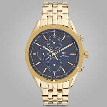 TOMMY HILFIGER TH1791129J Men Multifunction Watch