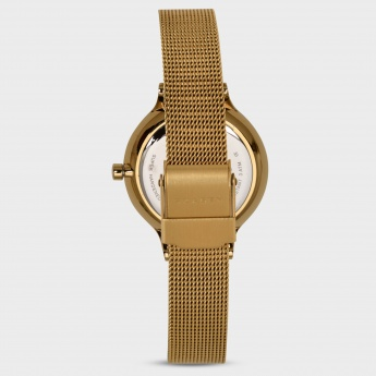 SKAGEN SKW2150I Women Analog Watch