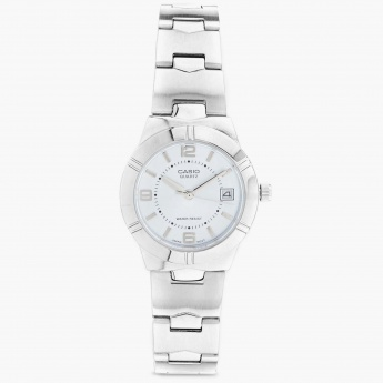 CASIO A850 Women Analog Watch