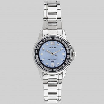 CASIO A985 Women Analog Watch