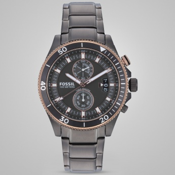 FOSSIL CH2948I Men Chronograph Watch