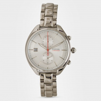 FOSSIL CH2975 Women Chronograph Watch