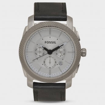 FOSSIL FS5038I Men Chronograph Watch