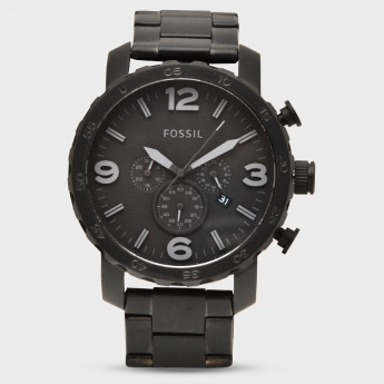 FOSSIL JR1401I Men Chronograph Watch