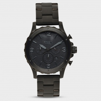 FOSSIL JR1470I Men Chronograph Watch