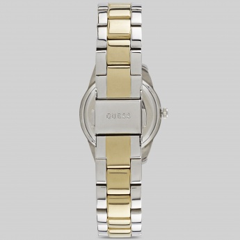 GUESS W0445L4 Women Analog Watch
