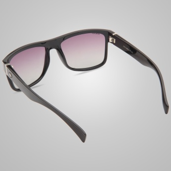 SPRINT Wayfarer Sunglasses