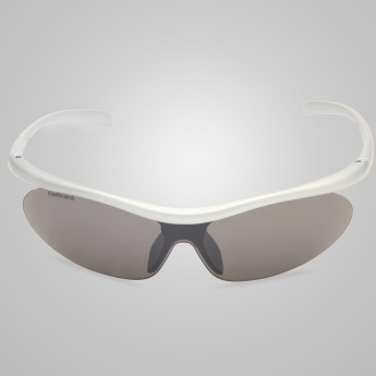 FASTRACK P229PK2 Sporty Sunglasses