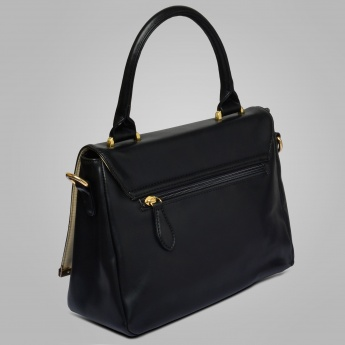 LAVIE Structured Boardroom Handbag