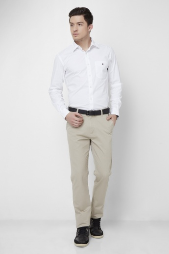 LP Slim Fit Shirt