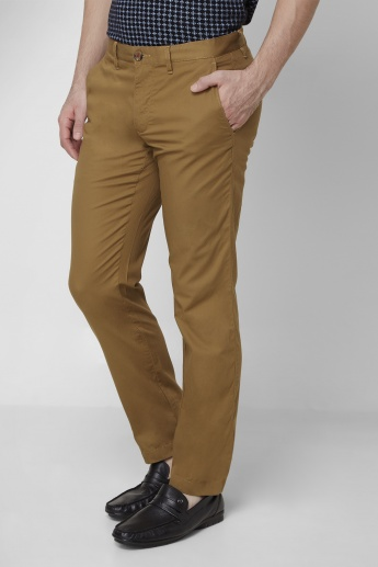 LP Semi Formal Pants