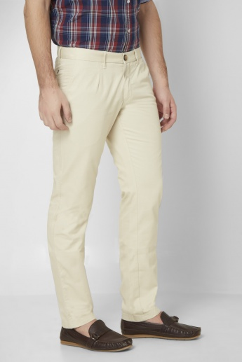LP Casual Pants